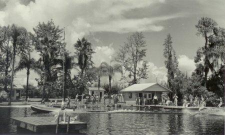 Como1951