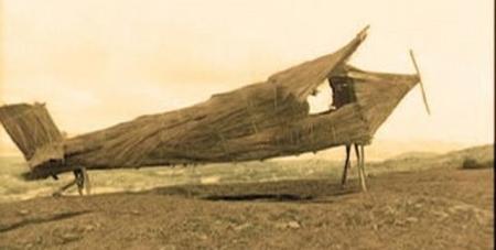 culto-cargo_avion