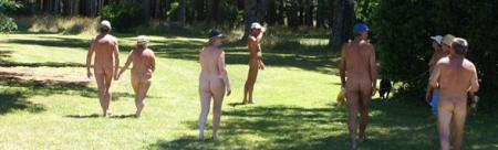 Nudist_site